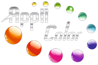 Appli Color